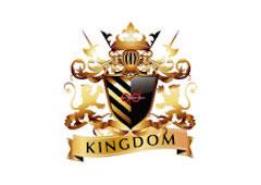 Kingdom Birth/横浜 キングダム バースのホスト求人