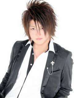 横須賀 CLUB Laffine(ラフィン)秋山 翔輝 さんをご紹介致します!
