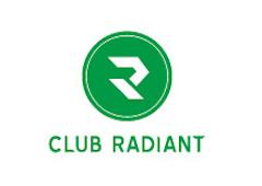 Radiant ラジアント