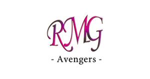 北海道ススキノホストクラブRMG -AVENGERS-アールエムジー アヴェンジャーズ求人情報詳細