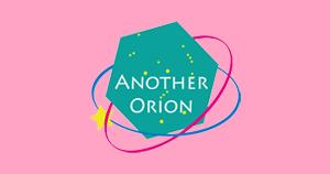 郡山ホストクラブAnother Orionアナザーオリオン求人情報詳細