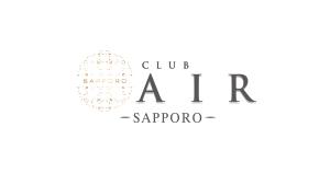 北海道ススキノホストクラブAIR -SAPPORO-エアー サッポロ求人情報詳細