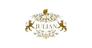 仙台ホストクラブJULIAN -本店-ジュリアン ホンテン求人情報詳細