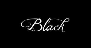 北海道ススキノホストクラブBlackブラック求人情報詳細