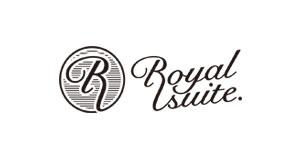 北海道ススキノホストクラブRoyal suiteロイヤルスイート求人情報詳細