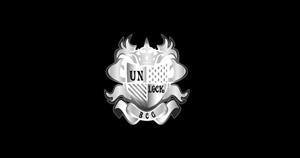 ミナミホストクラブUNLOCK -(2部) BONNET(1部)-アンロック ボネット求人情報詳細