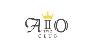 ミナミホストクラブAIIO -本店-エーツーオー ホンテン求人情報詳細