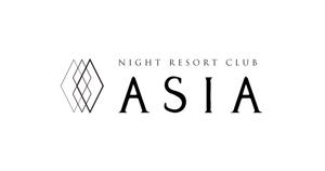 ミナミホストクラブASIA -night resort club-エイジア求人情報詳細
