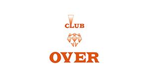 ミナミホストクラブOVERオーバー求人情報詳細