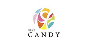 祇園ホストクラブCANDY -1st-キャンディー ファースト求人情報詳細