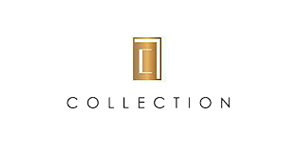 ミナミホストクラブCOLLECTIONコレクション求人情報詳細