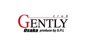 ミナミホストクラブGENTLY -大阪-ジェントリー オオサカ求人情報詳細