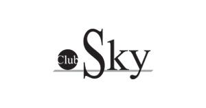 ミナミホストクラブSkyスカイ求人情報詳細