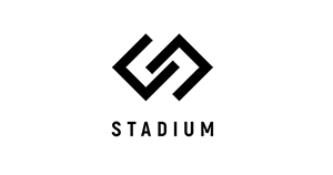 ミナミホストクラブSTADIUMスタジアム求人情報詳細