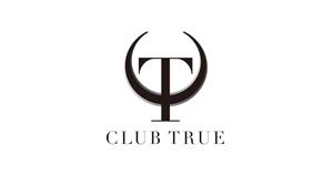 神戸ホストクラブTRUEトゥルー求人情報詳細