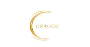 ミナミホストクラブDRAGON -1st-ドラゴン ファースト求人情報詳細