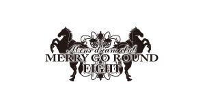 ミナミホストクラブMERRY GO ROUND EIGHTメリーゴーランドエイト求人情報詳細