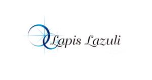 ミナミホストクラブLapis Lazuliラピスラズリ求人情報詳細