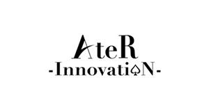 川越ホストクラブAteR -InnovatioN- 川越アーテル イノベーション求人情報詳細
