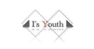 大宮ホストクラブI's -Youth-アイズ ユース求人情報詳細