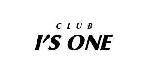 小岩・錦糸町ホストクラブI's One 錦糸町アイズワン求人情報詳細