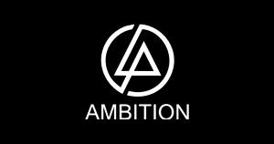 千葉ホストクラブAMBITION -infinity-アンビション インフィニティー求人情報詳細