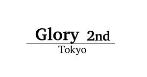 歌舞伎町ホストクラブGlory -2nd-グローリー セカンド求人情報詳細