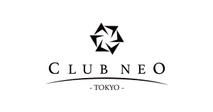 歌舞伎町ホストクラブNEO TOKYOネオ トウキョウ求人情報詳細