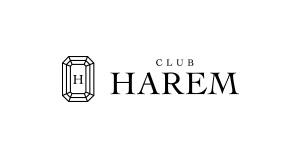 歌舞伎町ホストクラブHAREMハーレム求人情報詳細