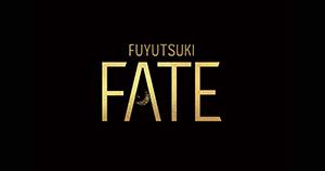歌舞伎町ホストクラブFUYUTSUKI FATEフユツキフェイト求人情報詳細