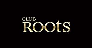 八王子ホストクラブRoots 八王子ルーツ求人情報詳細
