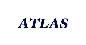 横浜ホストクラブATLAS -HiGH-touch野毛-アトラス ハイタッチノゲ求人情報詳細