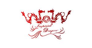 横浜ホストクラブIMPERIAL DRAGON -champion-インペリアルドラゴン チャンピオン求人情報詳細