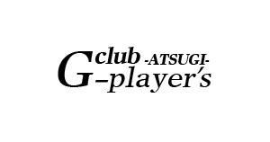 厚木・平塚・藤沢ホストクラブG-Player's -ATSUGI- 厚木ジープレイヤーズ アツギ求人情報詳細