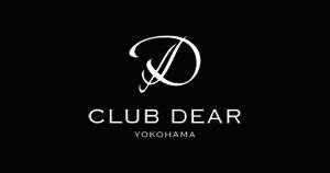 横浜ホストクラブDearディアー求人情報詳細
