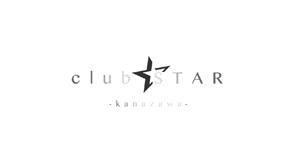 金沢ホストクラブSTAR -kanazawa-スター カナザワ求人情報詳細