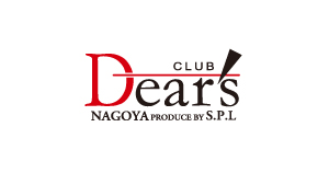 名古屋ホストクラブDear's -名古屋 2nd名古屋-ディアーズ ナゴヤセカンドナゴヤ求人情報詳細