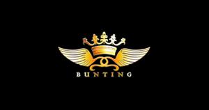 名古屋ホストクラブBUNTING -(1部)-バンティング求人情報詳細