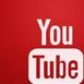[youtube]